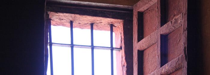 windowbanner