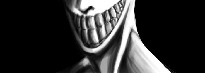grinningmanbanner
