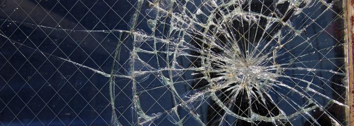 brokenglassbanner