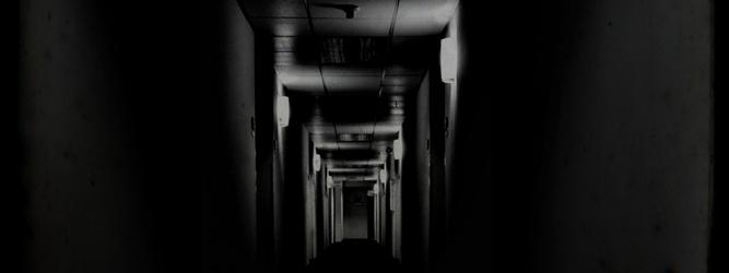 darkhallwaybanner