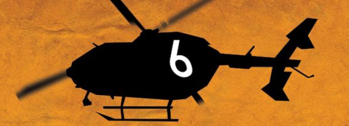 6banner