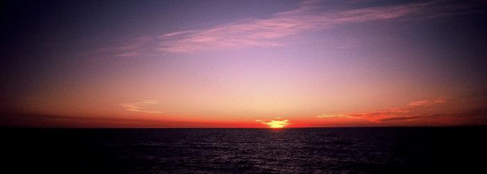 sunsetbanner