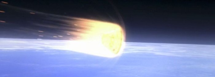 orion-crew-module-reentrybanner
