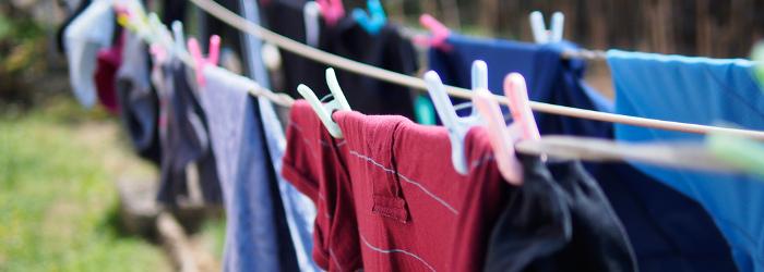 laundrybanner