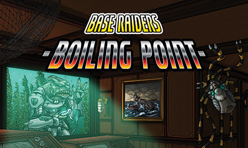 boilingpointbanner