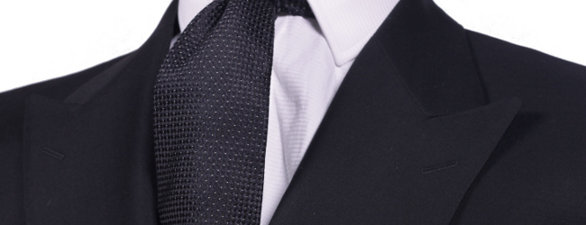 suitbanner