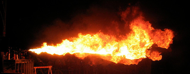 flamebanner